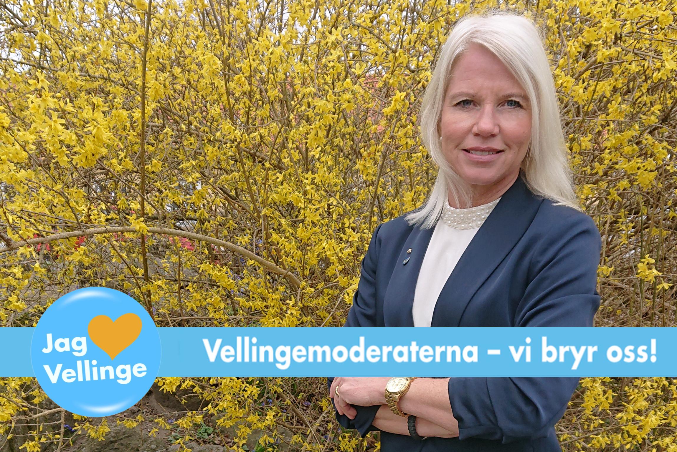 Aktiviteter och mtesplatser fr ldre - redteksystems.net