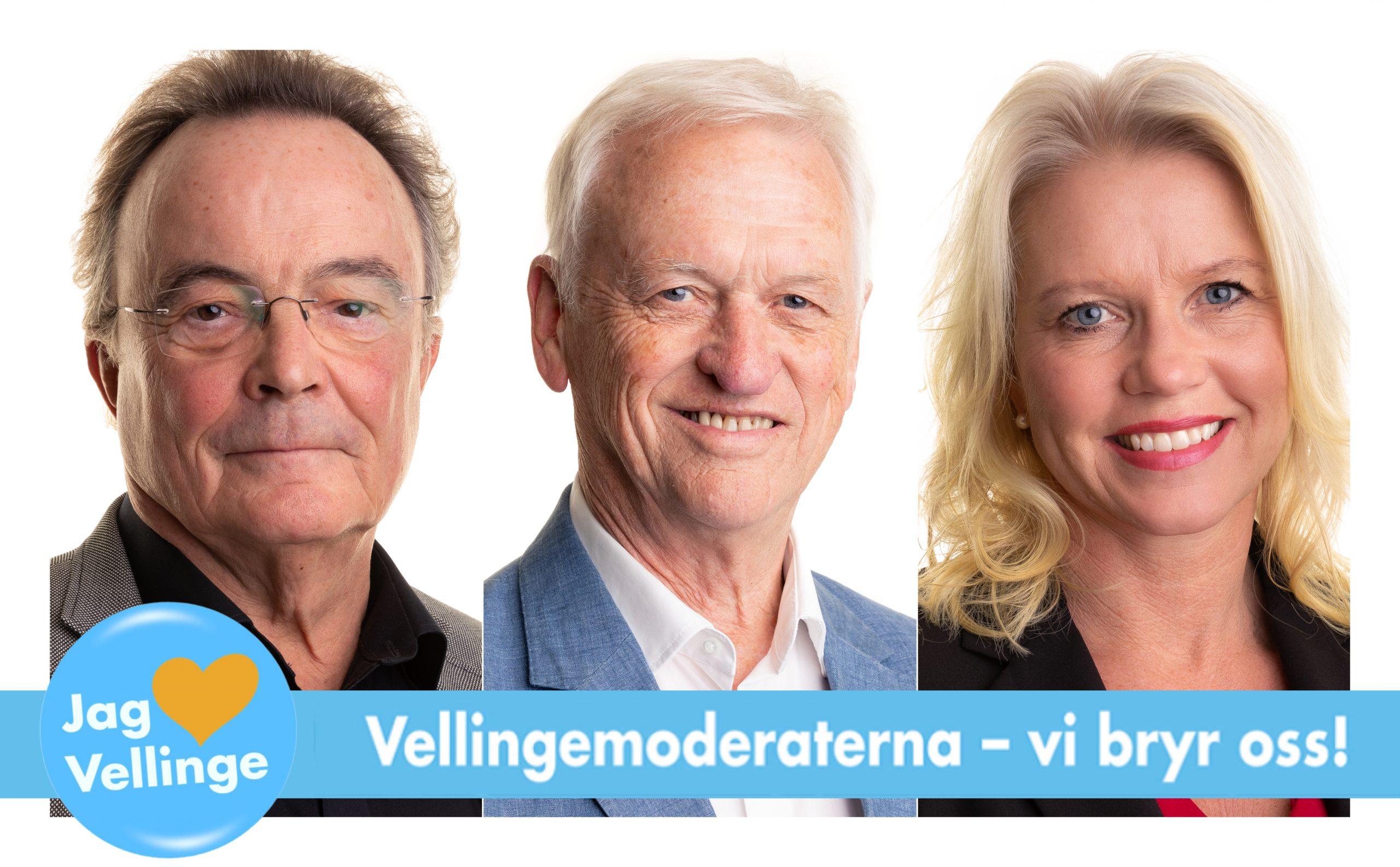 Kvinnor Sker Mn Skanr Med Falsterbo, Som Jnkping